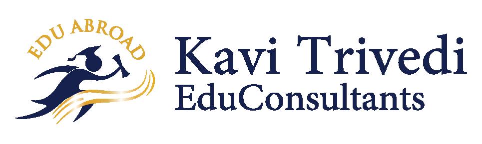 KT Website Logo-04